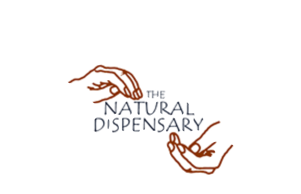 The Natural Dispensary